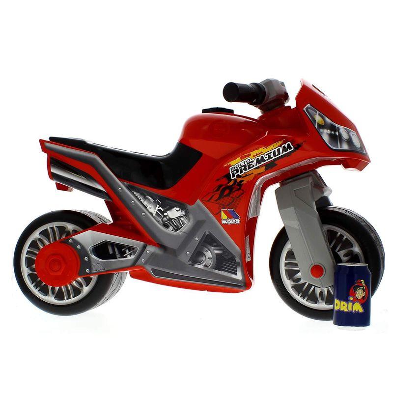 Moto-Cross-Premium_1