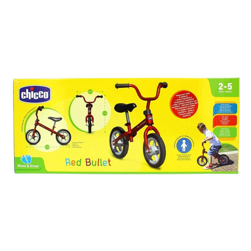 Bicicleta-Infantil-Mi-Primera-Bicicleta-Roja_3