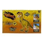 Mega-Saurio-T-Rex_3