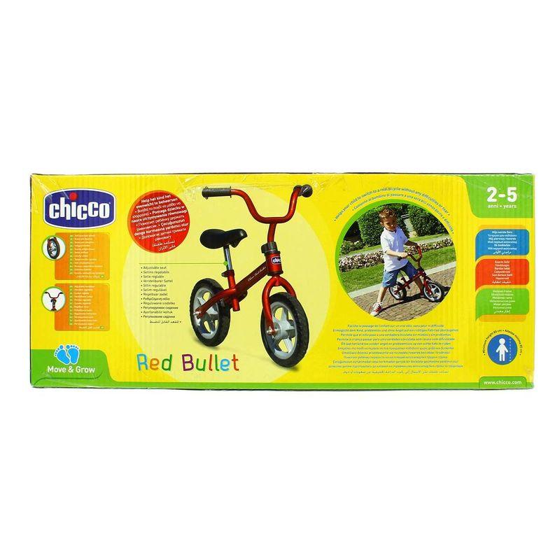 Bicicleta-Infantil-Mi-Primera-Bicicleta-Roja_4