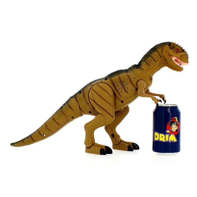 Mega-Saurio-T-Rex_4