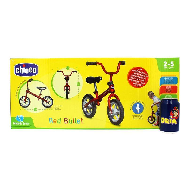 Bicicleta-Infantil-Mi-Primera-Bicicleta-Roja_5
