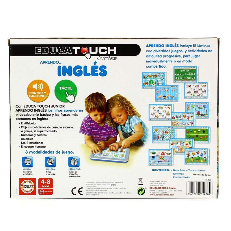 Touch-Junior-Aprendo-Ingles_1