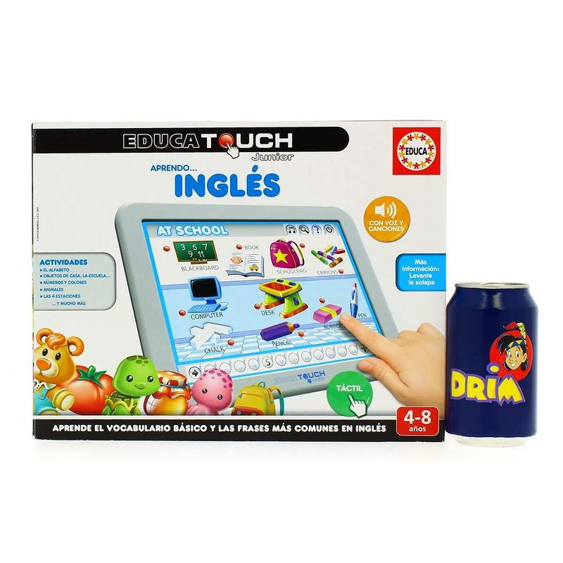 Touch-Junior-Aprendo-Ingles_3