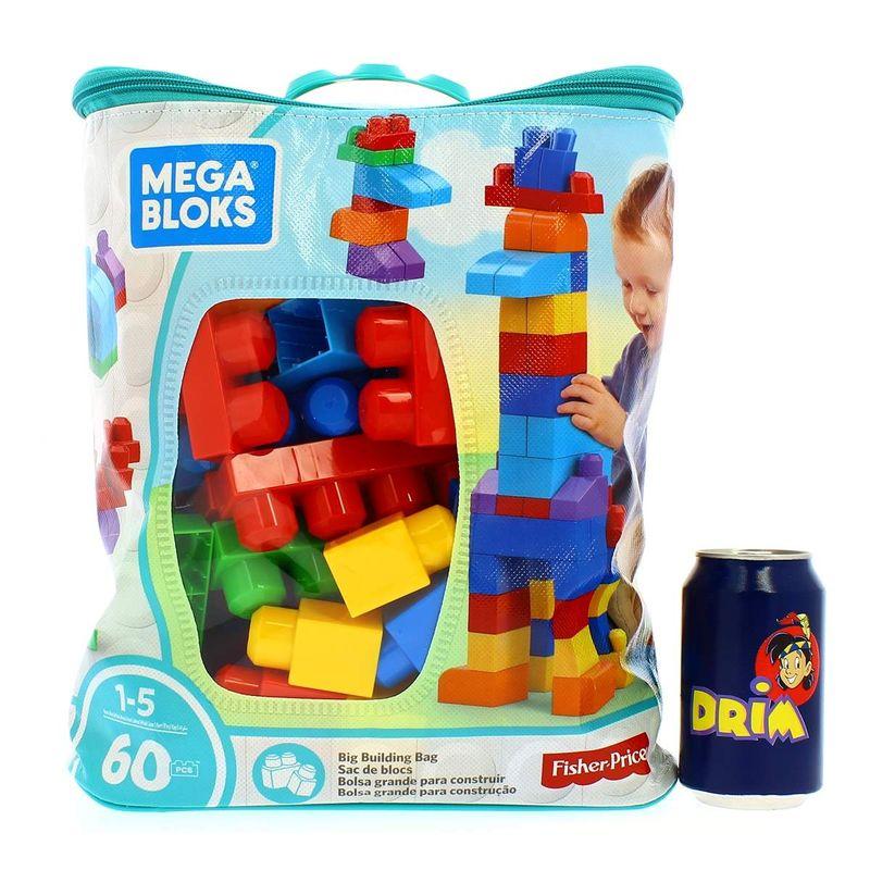Mega-Bloks-bolsa-clasica-60-piezas_3