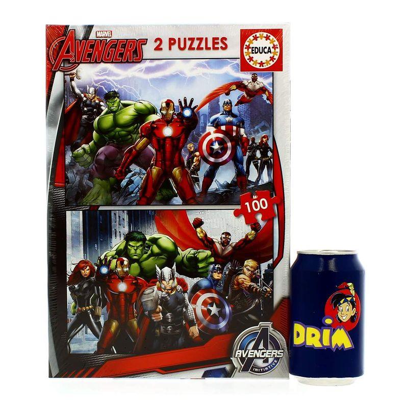 Vengadores-2-Puzzles-100-piezas_2