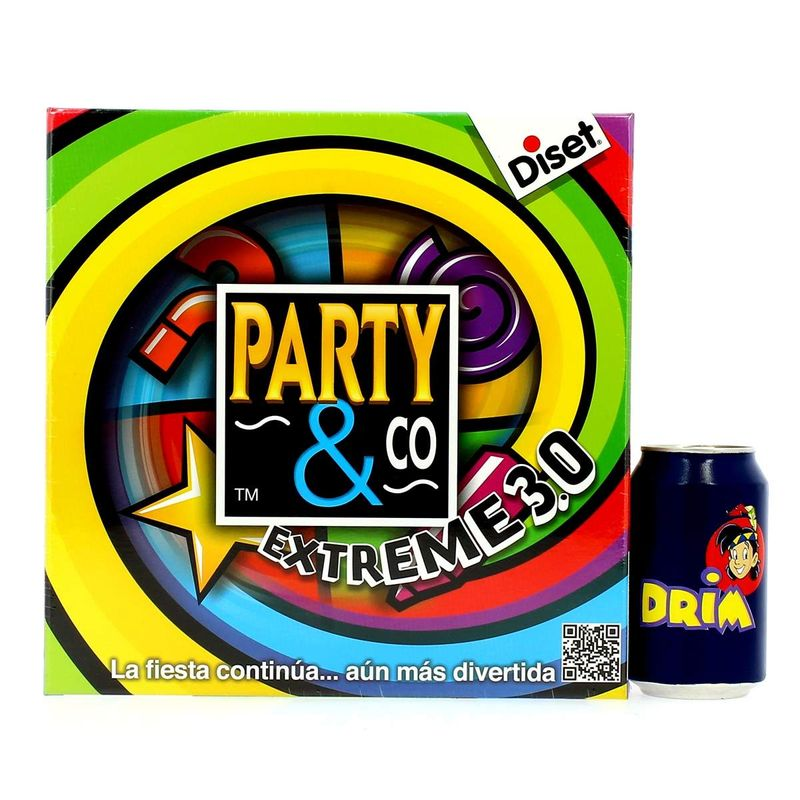 Party---Co-Extreme_3