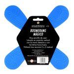 Boomerang-Magico_2