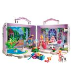 Playmobil-Princess-Maletin-Cumpleaños-Princesa_1