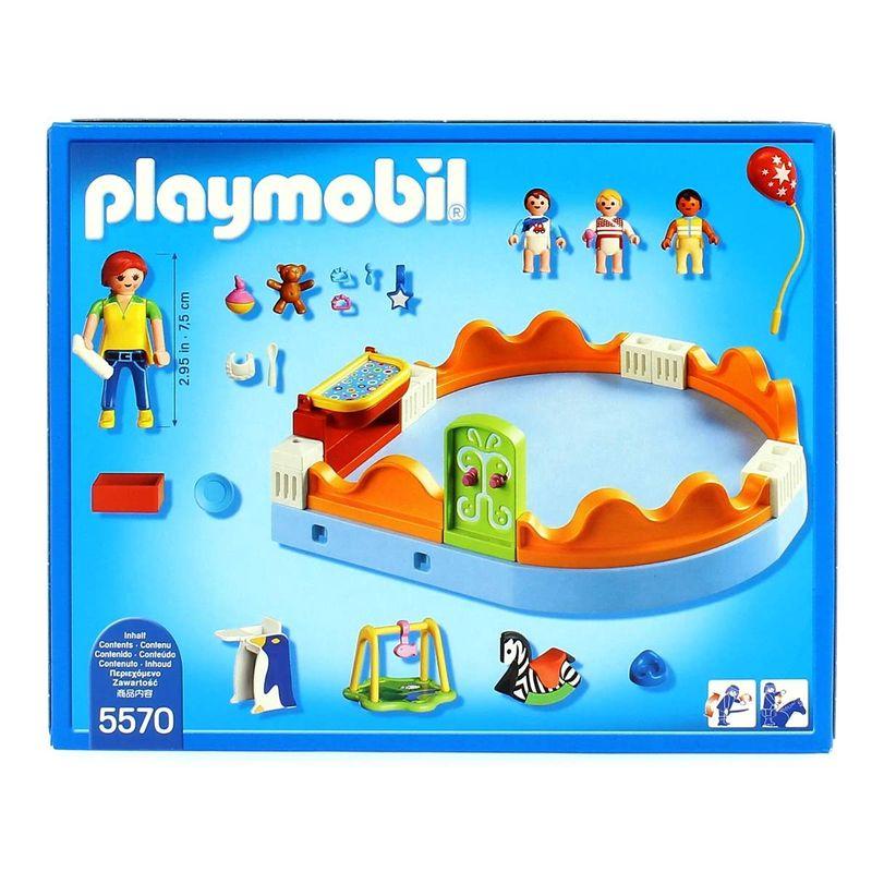 Playmobil-City-Life-Zona-de-Bebes_1