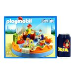 Playmobil-City-Life-Zona-de-Bebes_2