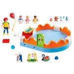 Playmobil-City-Life-Zona-de-Bebes_3