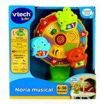 Noria-musical_1