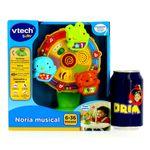 Noria-musical_3