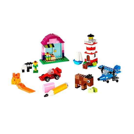 Lego-Classic-Ladrillos-Creativos_1