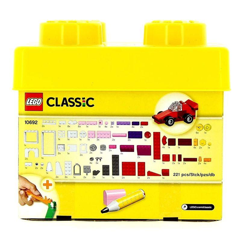 Lego-Classic-Ladrillos-Creativos_2