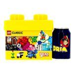 Lego-Classic-Ladrillos-Creativos_3
