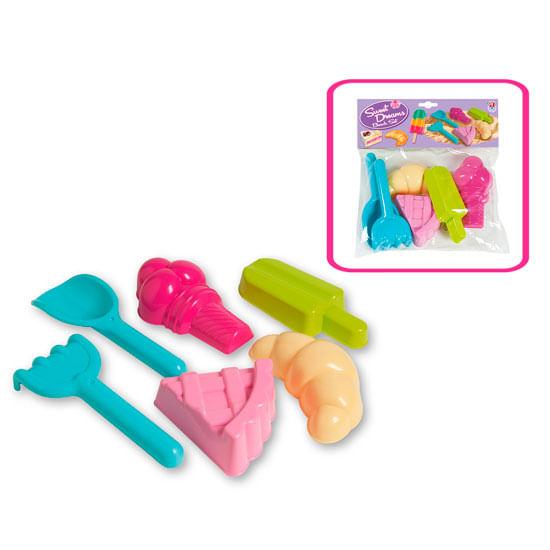 Conjunto-de-Playa-Moldes-Pastelitos