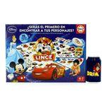 Juego-Lince-Disney_2