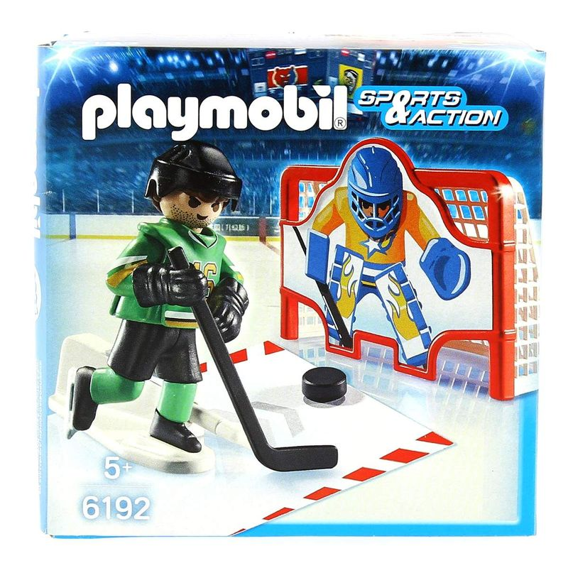 Playmobil-Sports---Action-Porteria-Hockey-sobre-Hielo