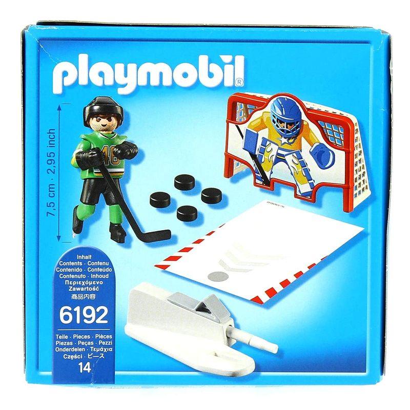 Playmobil-Sports---Action-Porteria-Hockey-sobre-Hielo_1