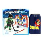 Playmobil-Sports---Action-Porteria-Hockey-sobre-Hielo_2
