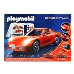 Playmobil-Porsche-911-Carrera-S