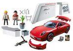 Playmobil-Porsche-911-Carrera-S_1