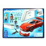 Playmobil-Porsche-911-Carrera-S_2