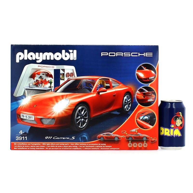 Playmobil-Porsche-911-Carrera-S_3