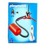 Playmobil-Sports---Action-Cohete-con-Propulsor_1
