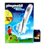 Playmobil-Sports---Action-Cohete-con-Propulsor_2