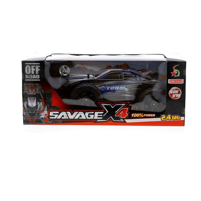 Coche-RC-Storm-Savage-4x4-Escala-1-10_3