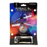 Bola-Flyball-RC_3