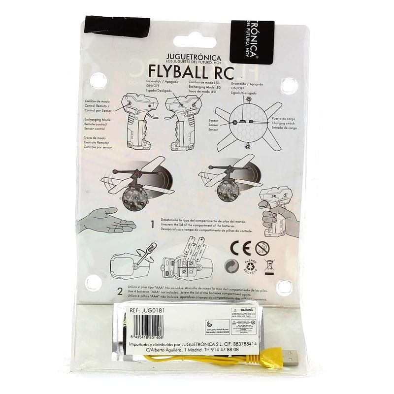 Bola-Flyball-RC_4