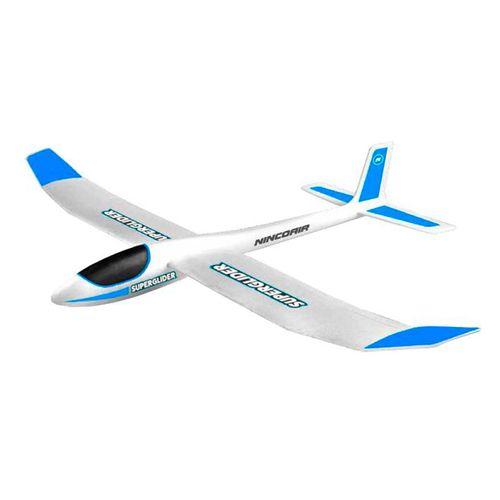 Avión Súper Glider Surtido
