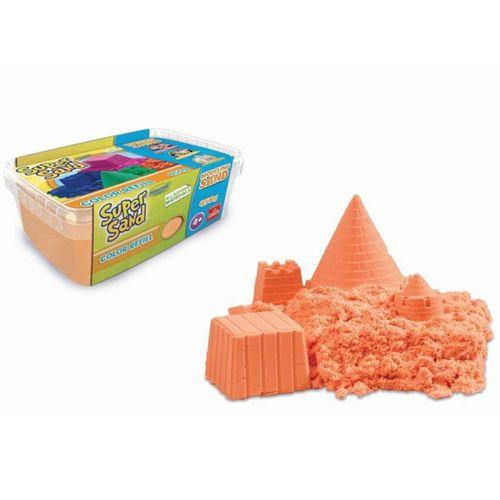 Super Sand Naranja
