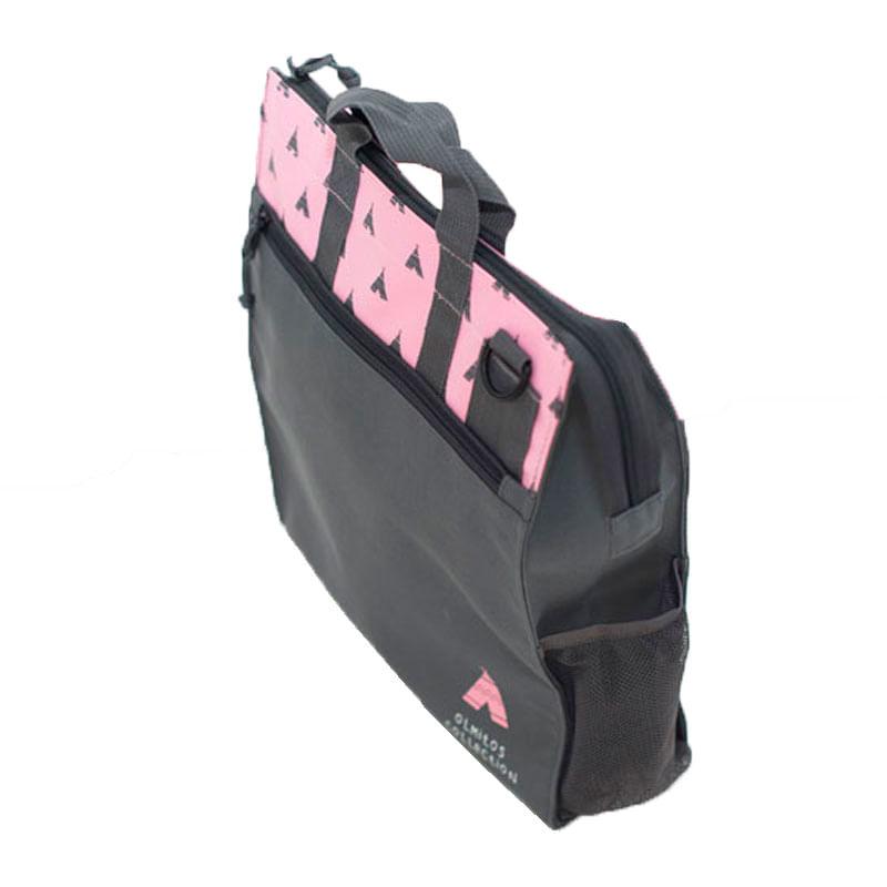 Bolso-Maternal-Tipi-Pink_1