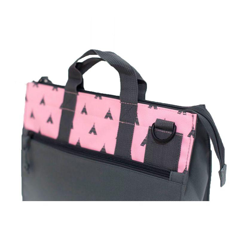 Bolso-Maternal-Tipi-Pink_2