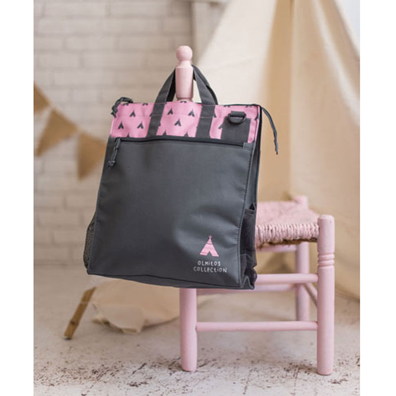Bolso-Maternal-Tipi-Pink_5