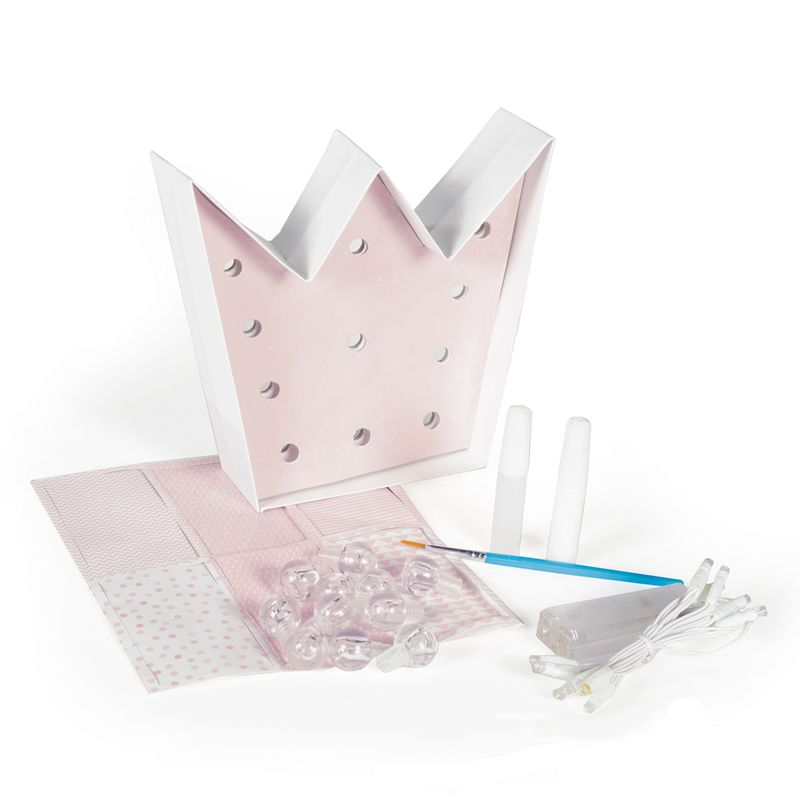Kit-Crea-tu-Lampara-Rosa_1