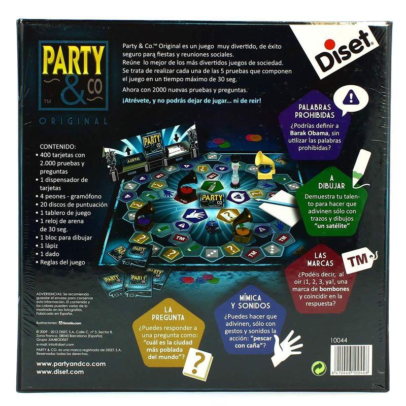 Party---Co-20-Aniversario_2