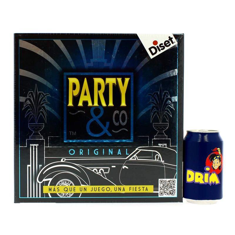 Party---Co-20-Aniversario_3