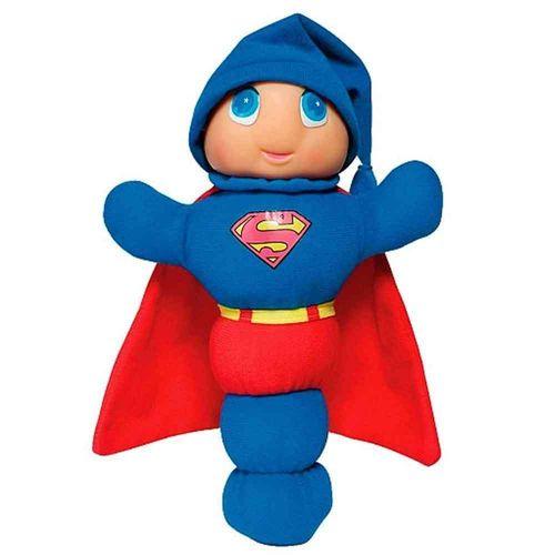Superman Gusy Luz