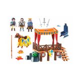 Playmobil-Super4-Tribuna-Real-con-Alex_1
