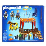 Playmobil-Super4-Tribuna-Real-con-Alex_2