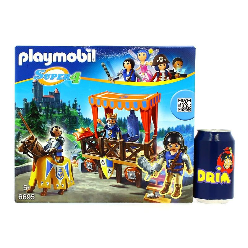 Playmobil-Super4-Tribuna-Real-con-Alex_3
