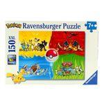 Pokemon-XXL-Puzzle-de-150-Piezas