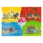 Pokemon-XXL-Puzzle-de-150-Piezas_1