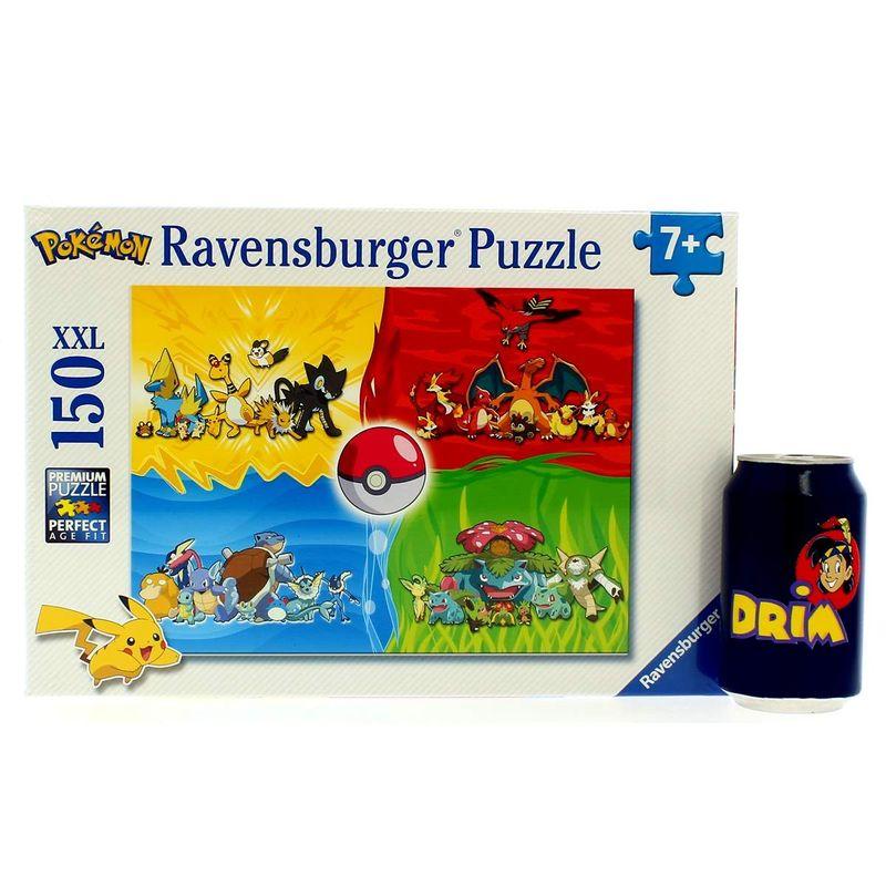 Pokemon-XXL-Puzzle-de-150-Piezas_3
